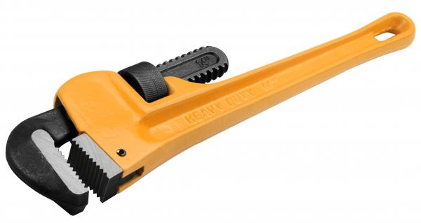 Тръбен ключ 300мм Tolsen