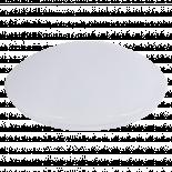LED Плафон STARS COVER 24W 1560LM 3000K