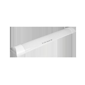 LED шина FLAT LED 18W 60cm