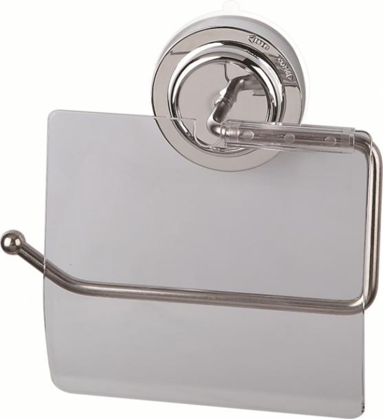 Поставка за тоалетна хартия вакуум Стики