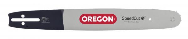 "Шина Oregon Speed Cut 45 см (0.325"", 1.3 мм)"