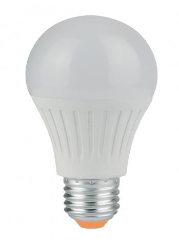 LED крушка E27 13.2W A60 4000K 1215lm