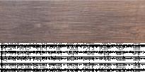 Клинкер Tilia magma 17,5x60