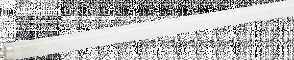 Луминисцентна лампа тръба  Super 80