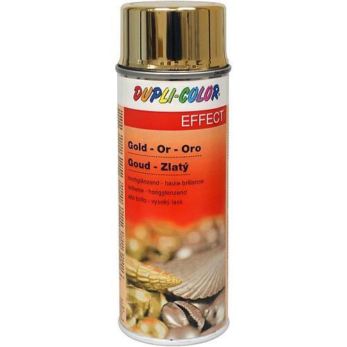 Dupli боя акрилна ефект мед 150мл
