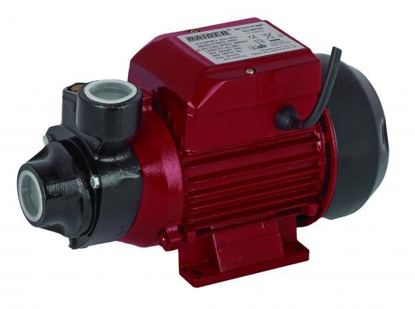Водна помпа  RD-WP60