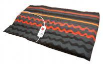 Електическо одеяло 85х150 см