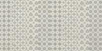 Декор Wavy grey Decor 30x60
