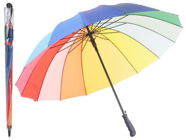 "Чадър ""дъга""  DIA625 мм"