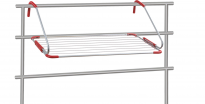 Сушилник за радиатор и балкон BALCONE 10м