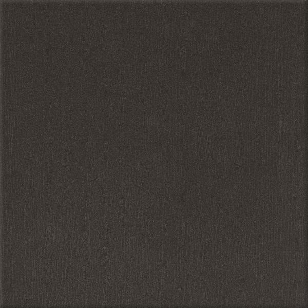 Гранитогрес Verona 33.3x33.3 см