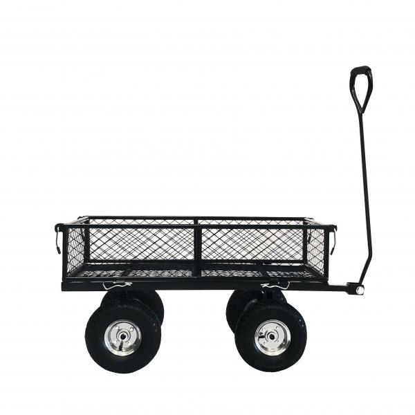 Градинска количка GC-012C