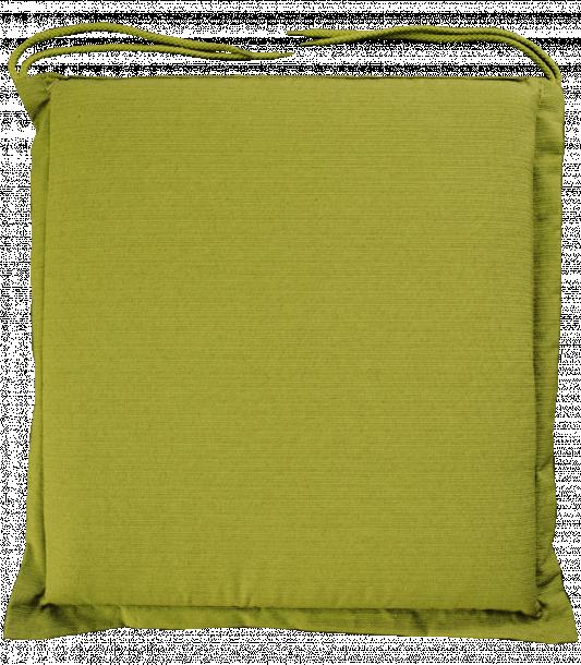 Възглавница Pallas зелена