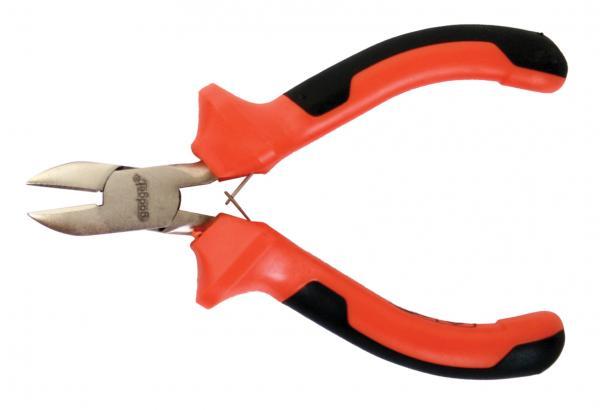Клещи мини резачки Gadget