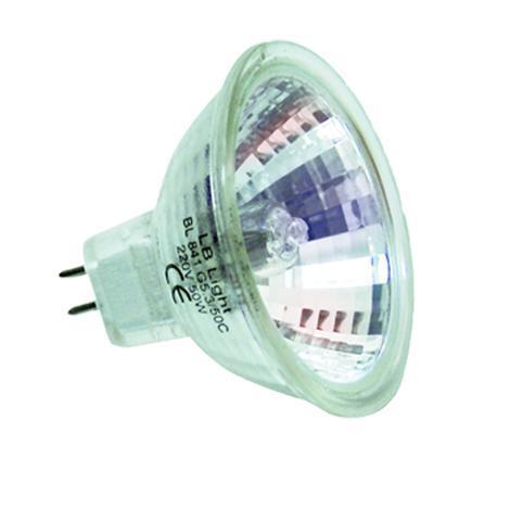 Халогенна крушка капсула35W JCDR