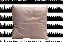 Възглавница декоративна 45 х 45 пълнеж