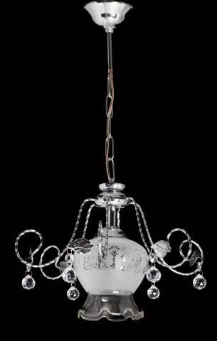 Висяща лампа Каапи
