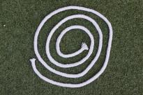 Въже керамично 2 метра