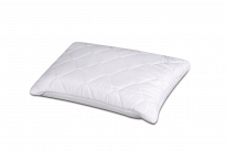 Възглавница MEMO DREAMS, 50/70 см