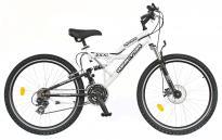 Велосипед Spitfire 26'' MTB