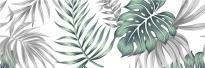 Декор Calacatta Marmi Tropical 3pcs 90x90