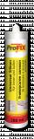 Универсален силикон Profix, прозрачен 280 мл