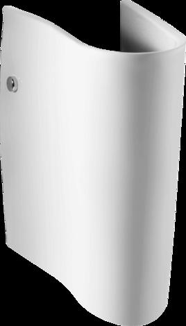 Полуконзола Nexo с крепежни елементи