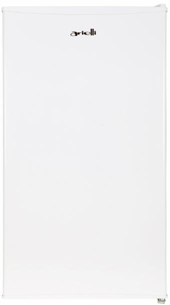 Хладилник ARIELLI ARS-121LN