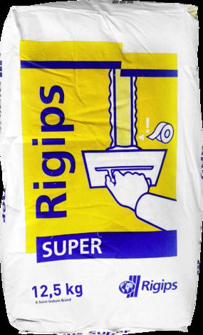 Фугопълнител SUPER 12.5 кг