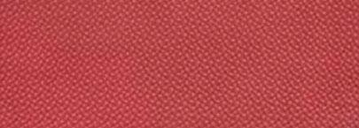 Фаянс Cuba red (Coral)