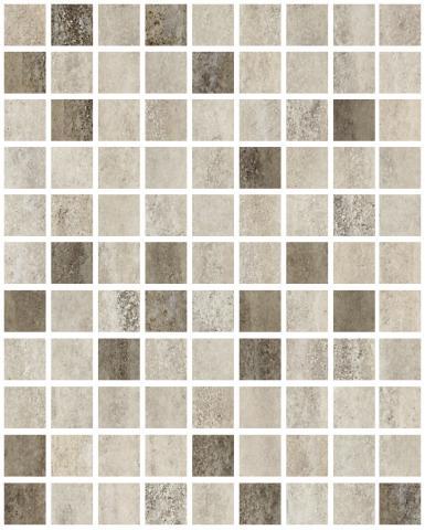 Мозайка Birch Mozaika