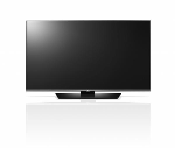 Телевизор LG LED 32LF630V