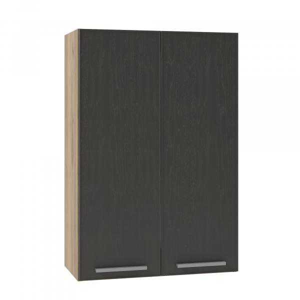 Горен шкаф за абсорбатор SKY LOFT 60см