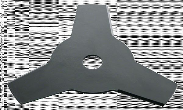 Нож за Bosch AFS 23-37