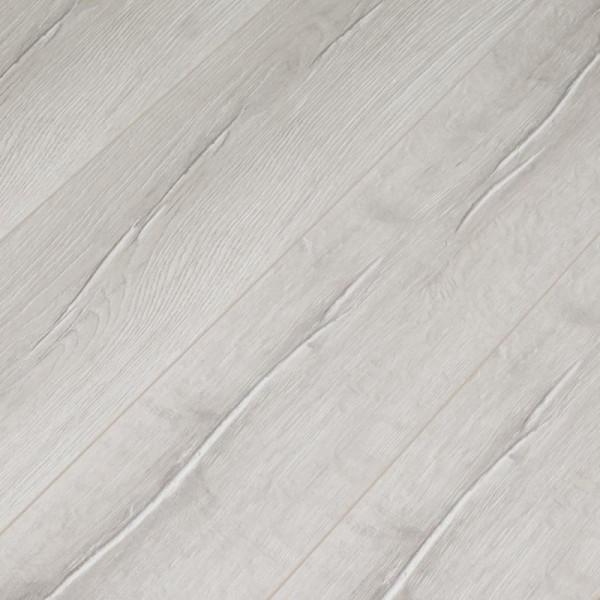 Ламинат 8мм Sunfloor Oak Pearl