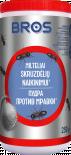 БРОС Пудра против мравки 250 гр