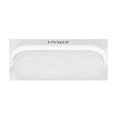 LED външна лампа ELLIS/O 18W