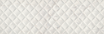 Фаянс Astoria Crema Decofon 30x90