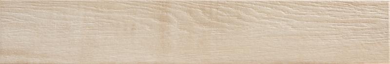 Гранитогрес FOREST BEIGE 14.5x87
