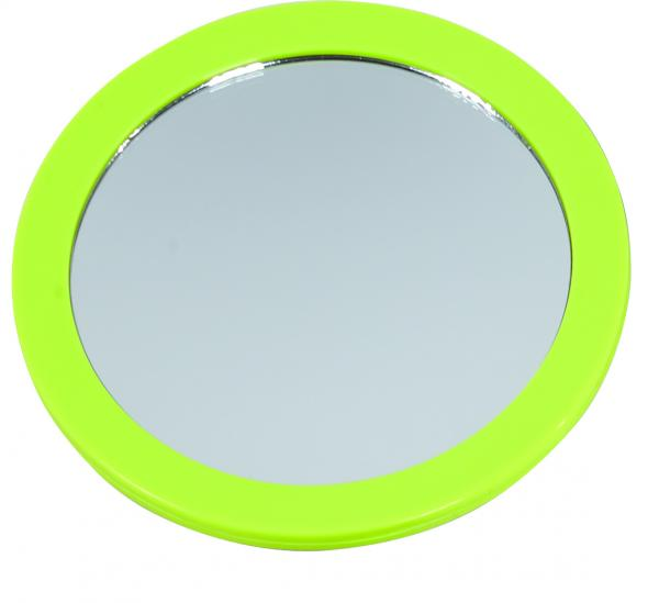 Огледало Nelly зелено