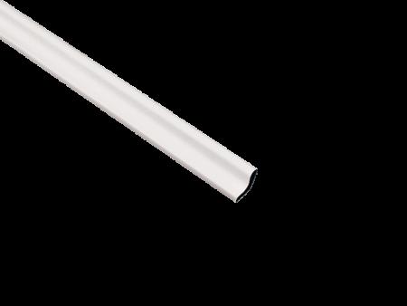 Профил LX-22-2м, 20х15 мм