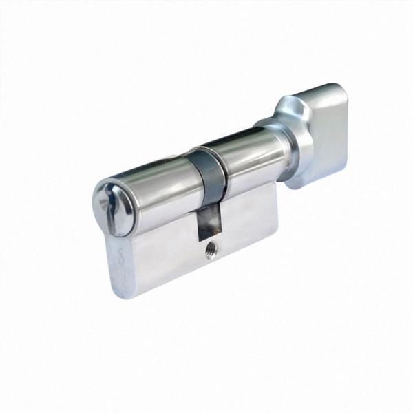 Ключалка L60 30/30 DIN