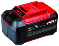 Акумулаторна батерия 5.2Ah 18V PXC Plus Einhell