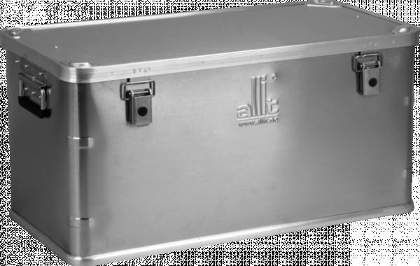 AluPlus Транспортна кутия 90