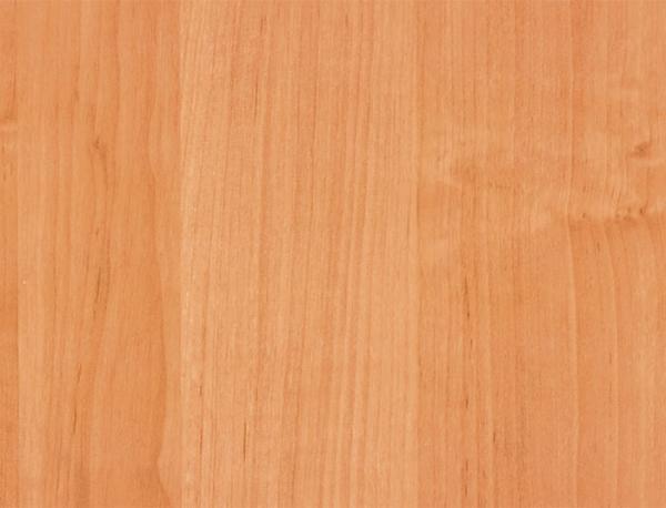 Самозалепващо фолио 90см x 15м - Светла круша