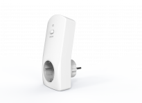 Контактен приемник, щепсел WTS2000RX