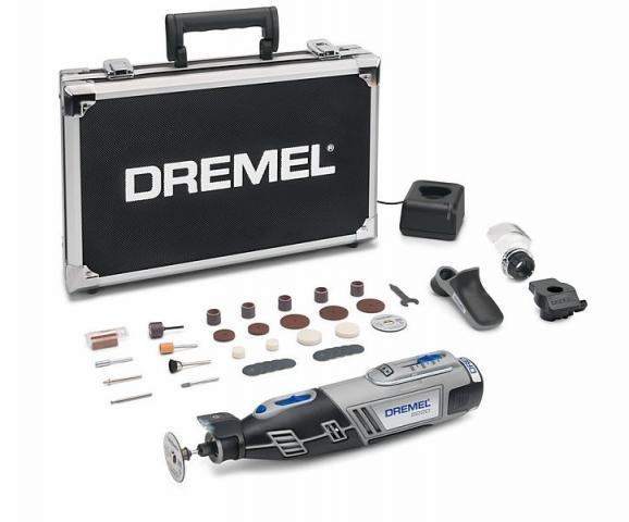 Мултифункционален инструмент DREMEL 8220