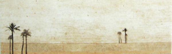 Дюна Ориндж Класик Б -фриз 7,5
