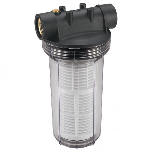 VF 25 Воден филтър