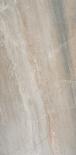 Гранитогрес Denver Grigio 31x61.8